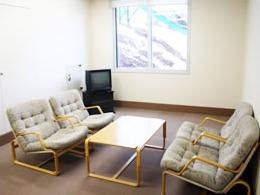 レンタルルーム(団体室)イメージ