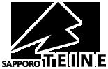 北海道札幌市のスキー場 スキー&スノーボード サッポロテイネ